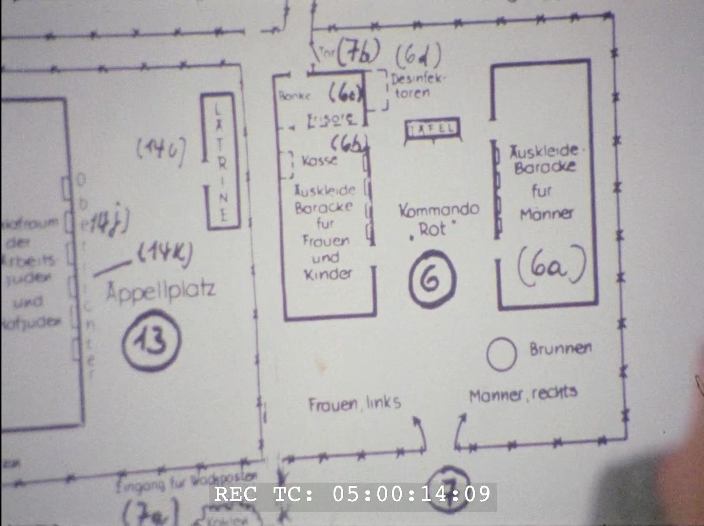 Alfred Spiess Collections Search United States Holocaust Wonder Bar Radio Circuit Diagram Of 1958 Chevrolet Passenger Car Memorial Museum